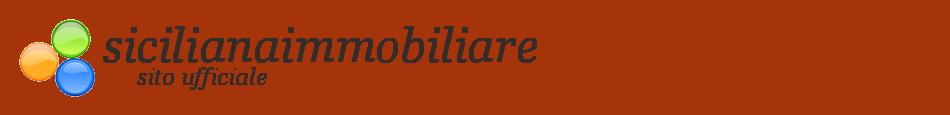 Agenzia immobiliare di vendita case, terreni, negozi in Sicilia. Affitti Case vacanze Capo d´Orlando