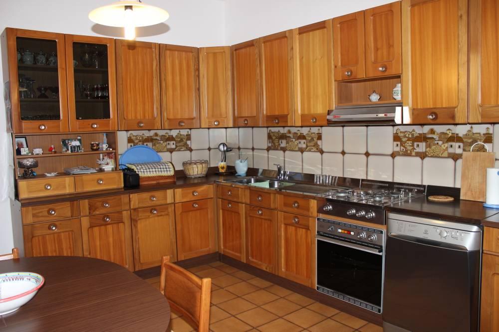 Agenzia immobiliare di vendita case terreni negozi in - Piano casa sicilia ...