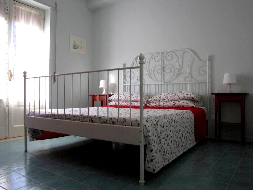 Foto 2 della camera da letto