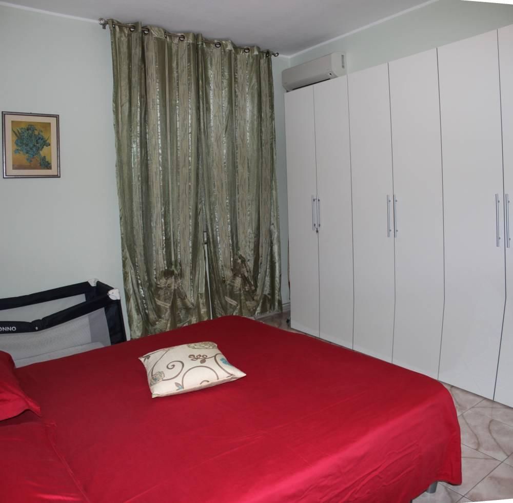 Camera da letto matrimoniale - Foto 3