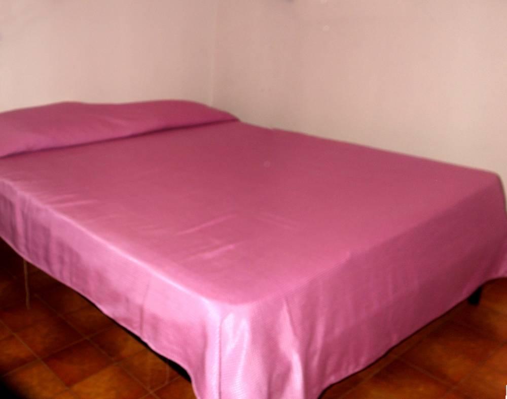 Camera da letto n. 4