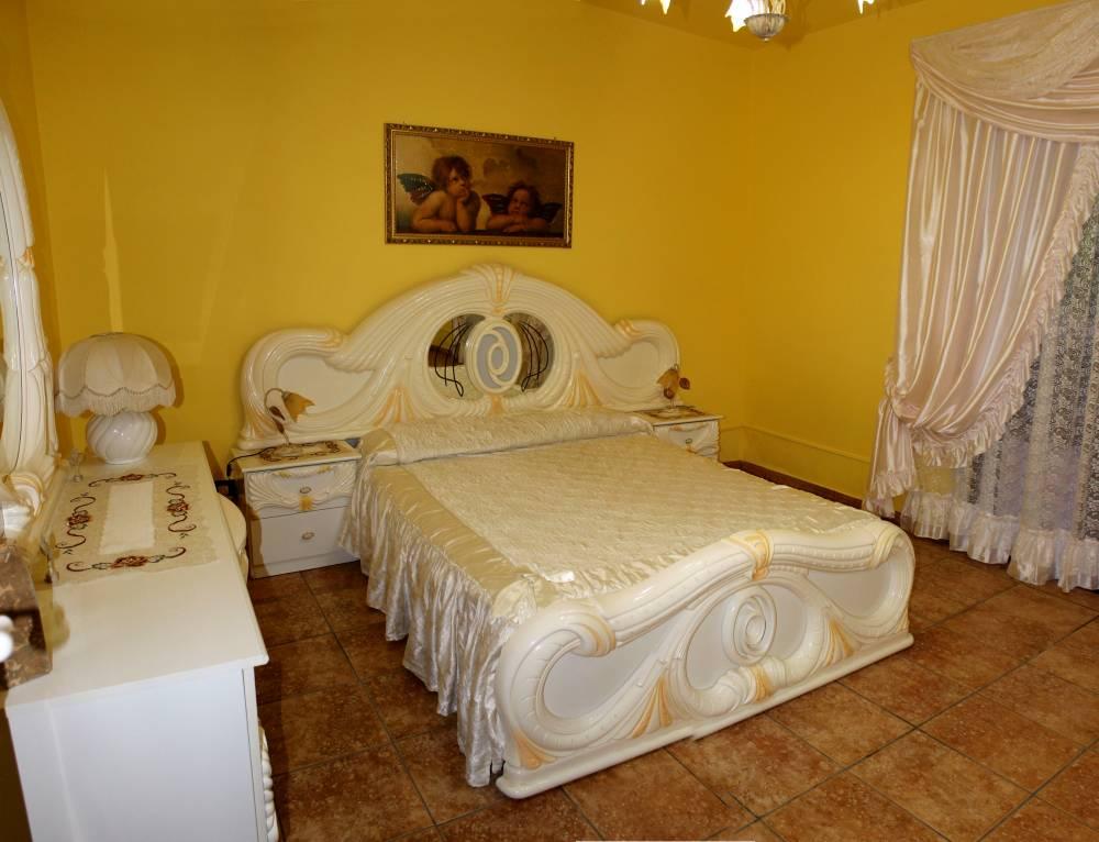 Foto 1 camera da letto