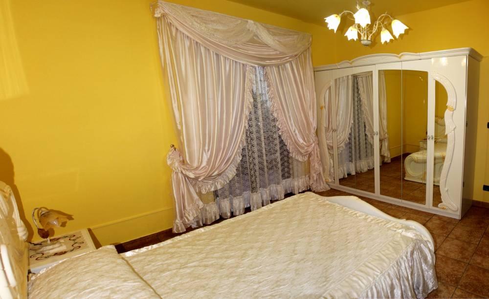 Foto 3 camera da letto