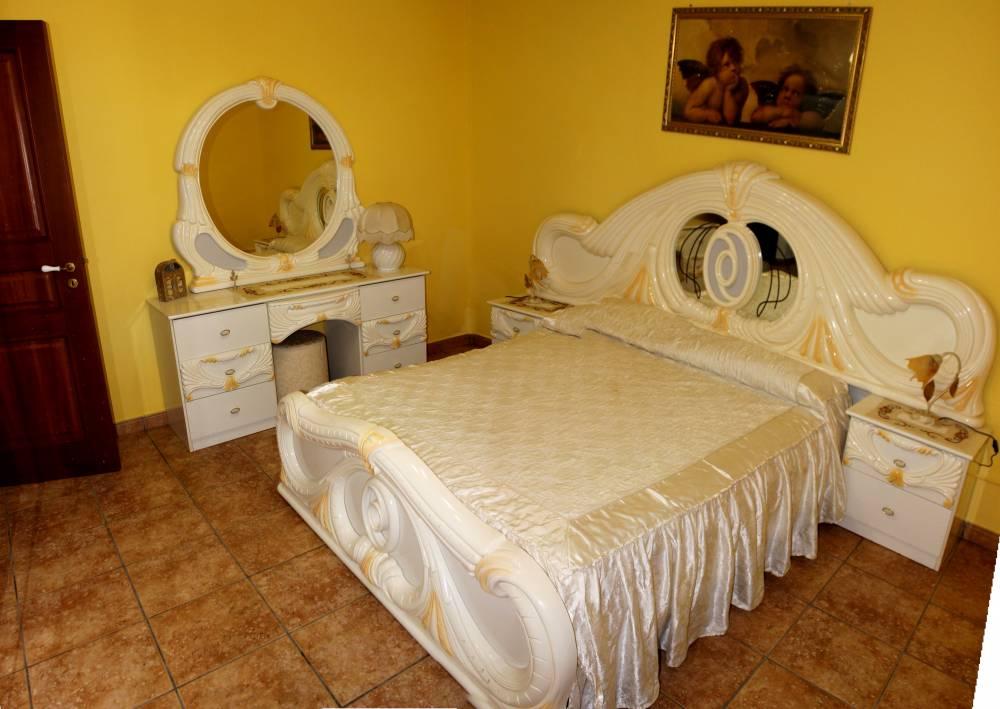 Foto 2 camera da letto