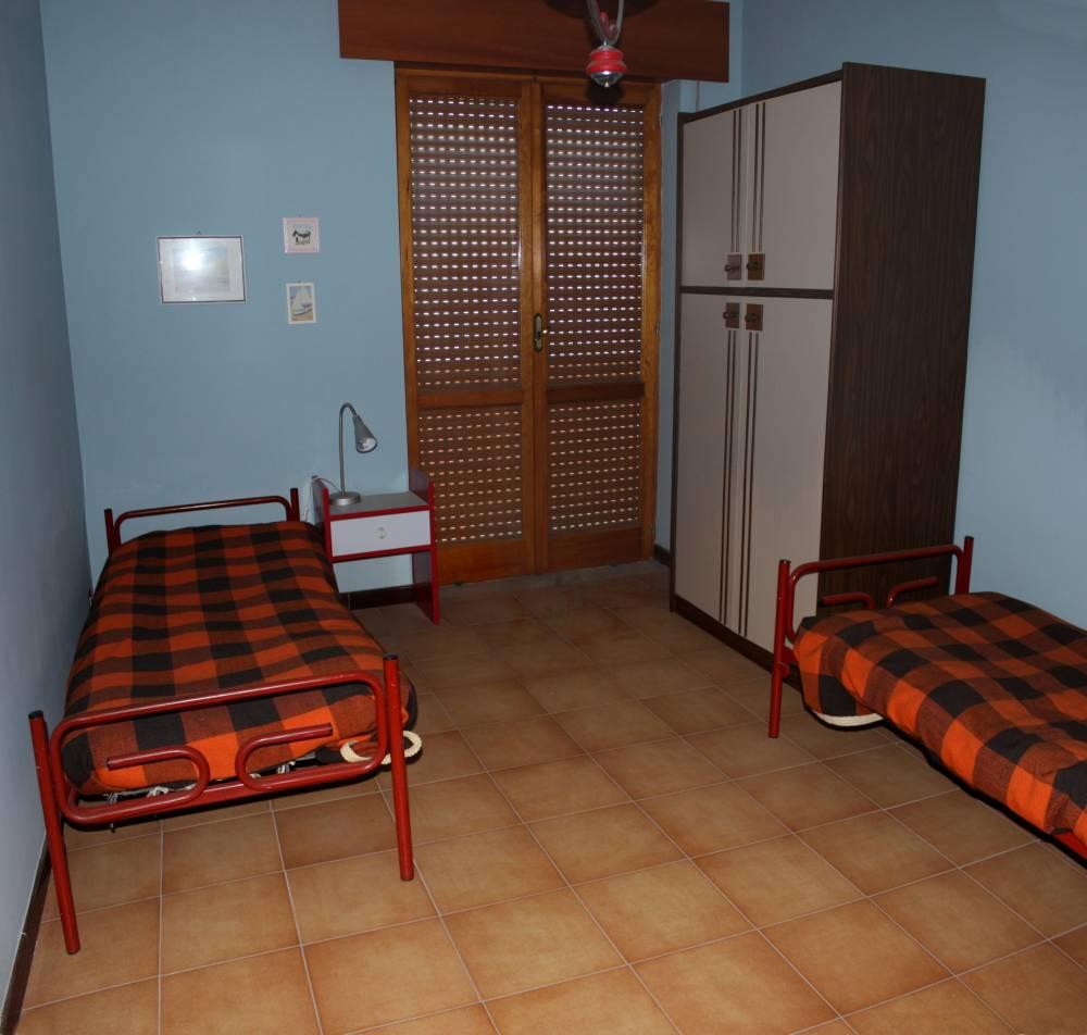 Cameretta casa in vendita a Rocca di Capri Leone