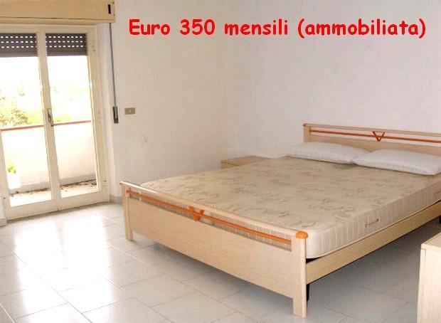 Casa in affitto Lungo Periodo CAPO D´ORLANDO Rif. CD01A