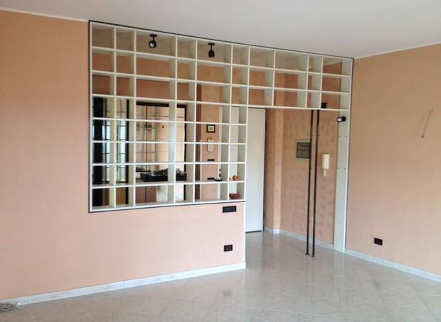 Delizioso appartamento con garage a Capo d´Orlando (Sicilia) CD21VF