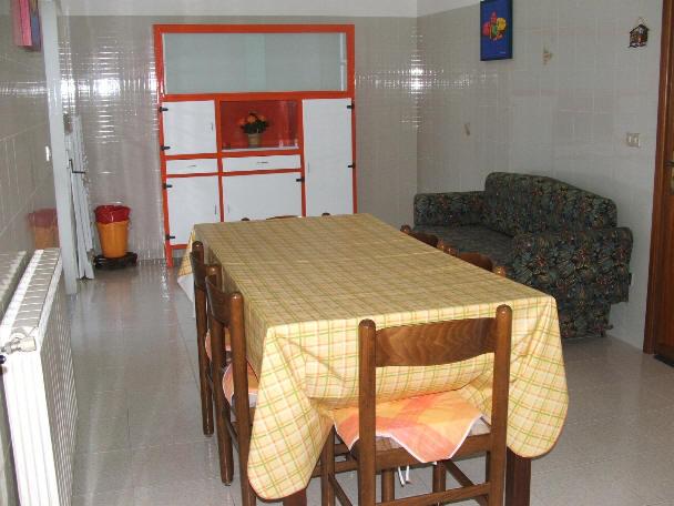 Foto 1 della cucina