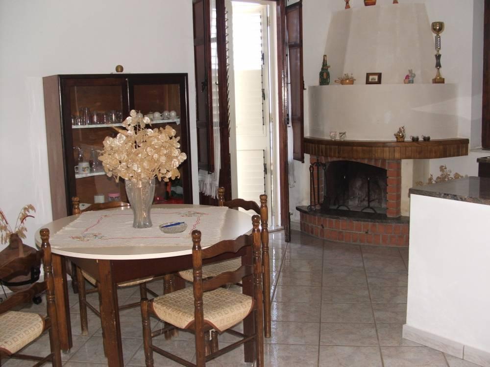 Foto 2 del Soggiorno cucina