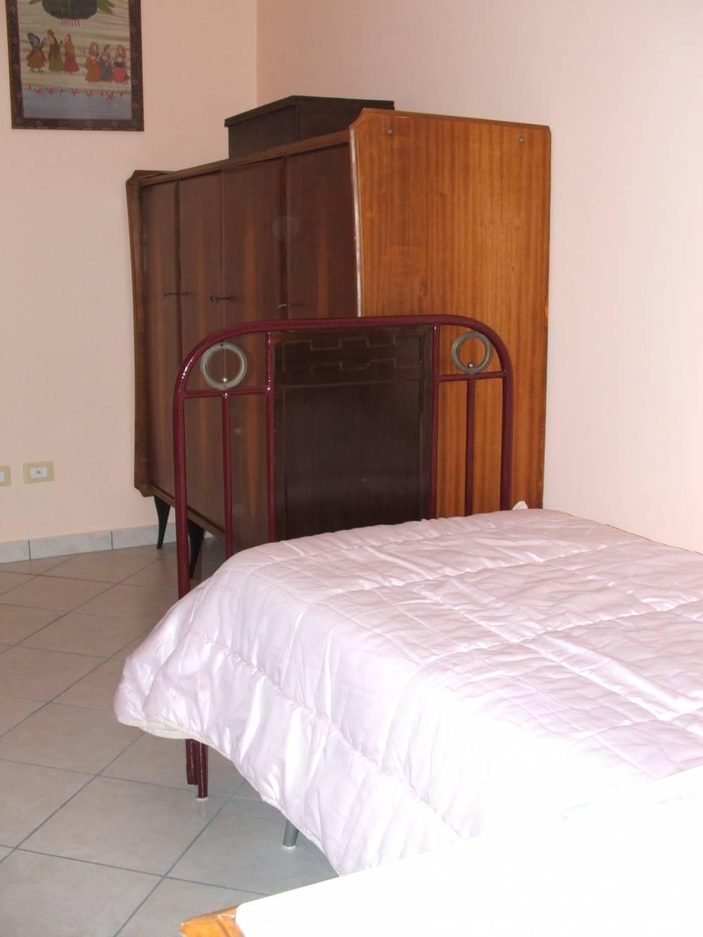 Foto 2 della seconda camera da letto