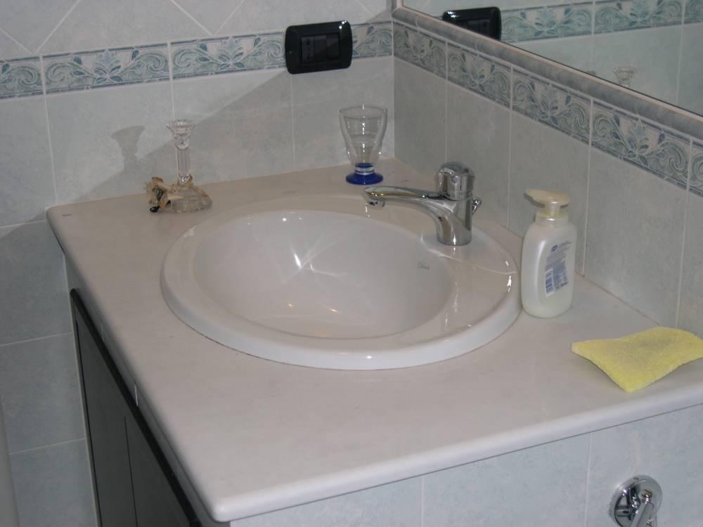Foto 2 del bagno