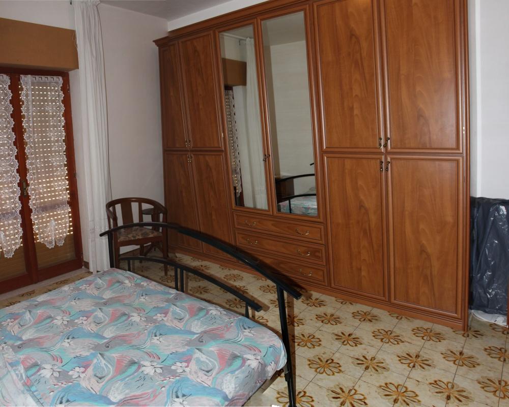 Foto 2 camera da letto casa in vendita a Rocca di Capri Leone zona Via Industriale