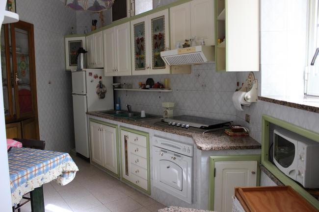 Foto n. 2 Cucina abitabile