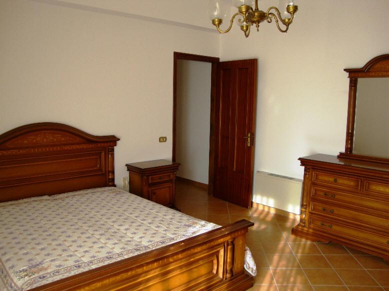 Foto n. 2 della Camera da letto matrimoniale n. 1