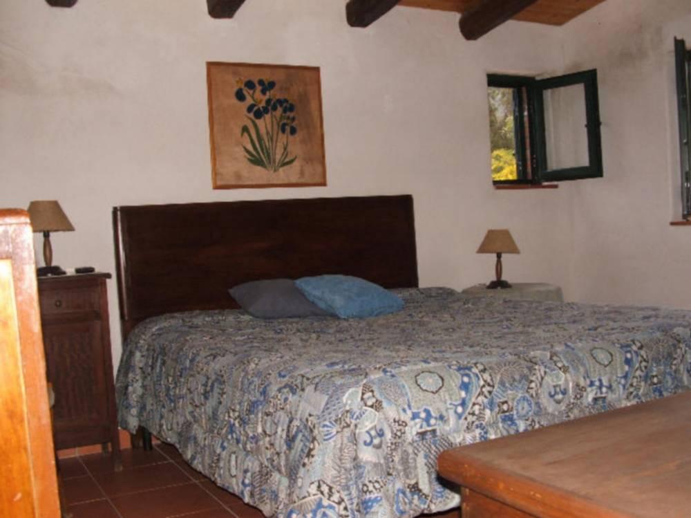 Camera da letto n. 1