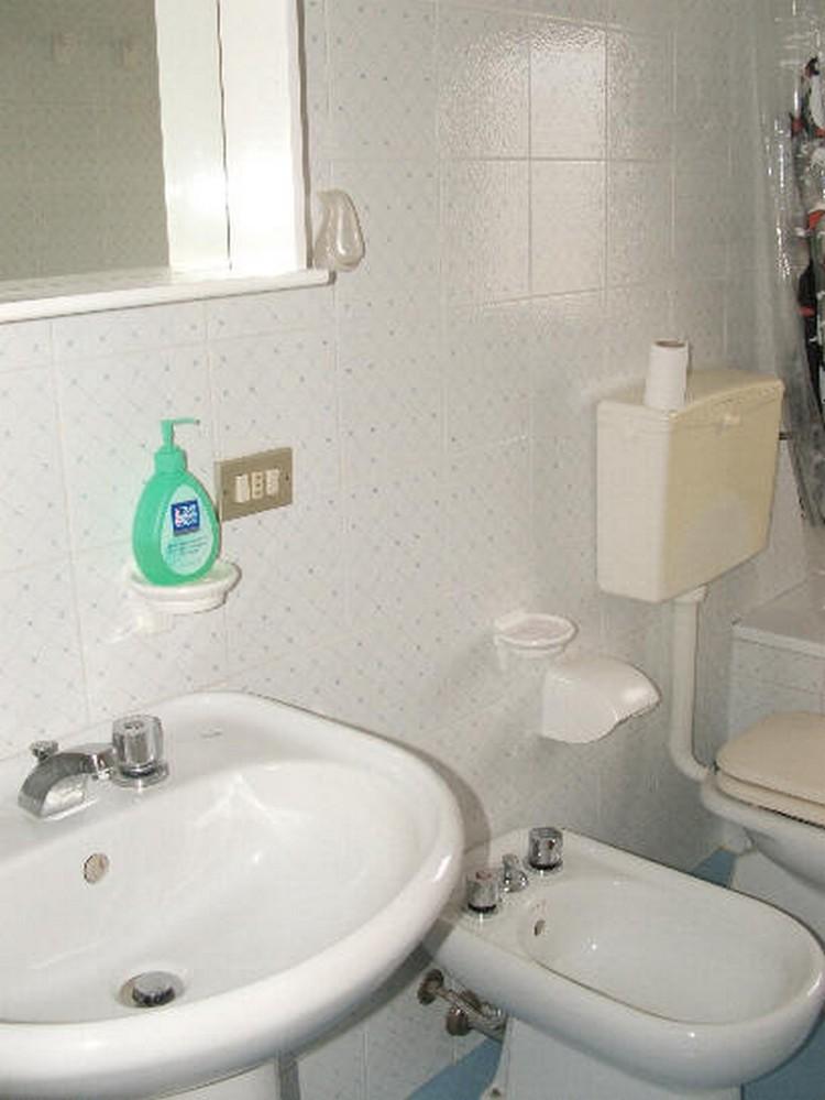 Foto n. 2 del bagno