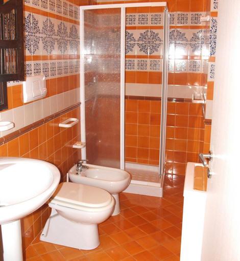 Foto 1 del bagno