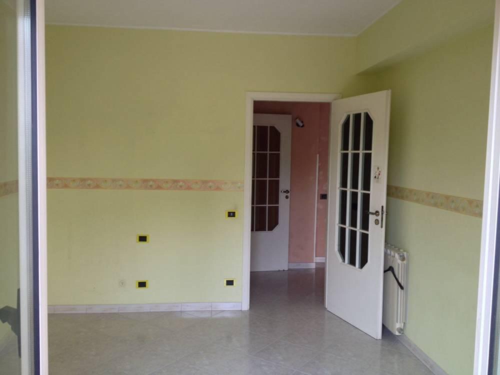 Appartamento in vendita a capo d orlando sicilia for Case in affitto amsterdam lungo periodo