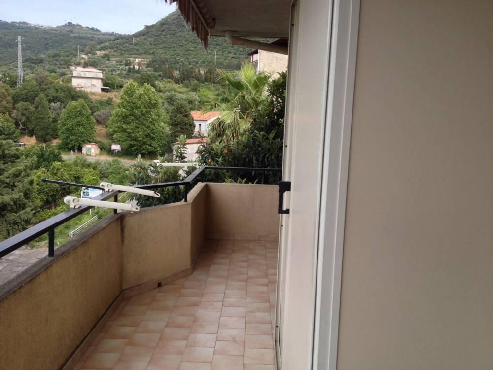 Terrazzo casa in vendita a Capo d'Orlando - Sicilia