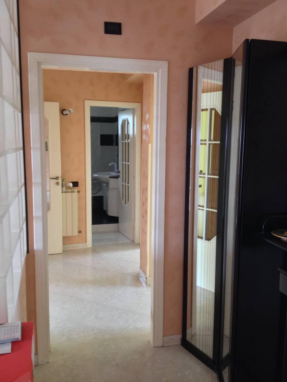 Camera casa in vendita a Capo d'Orlando - Sicilia