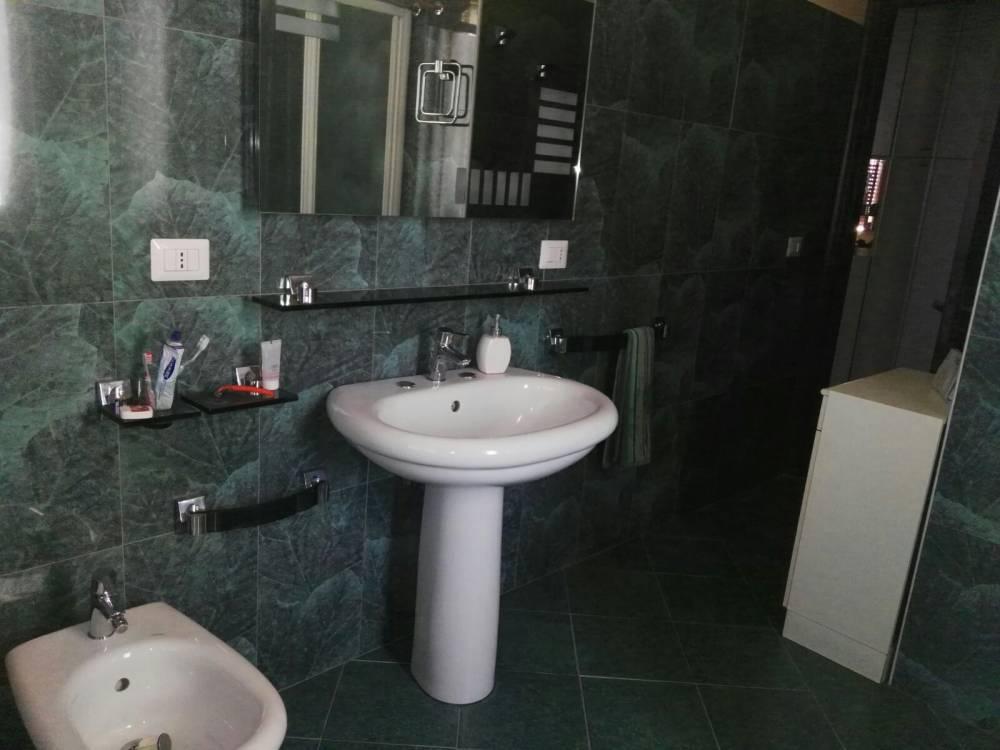 Foto n. 3 del bagno