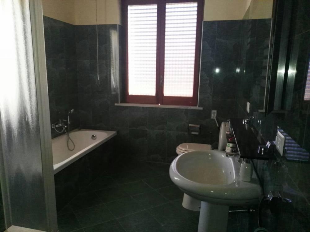 Foto n. 1 del bagno