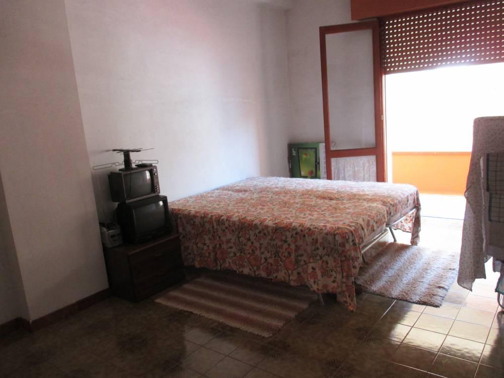 Camera da letto n. 3