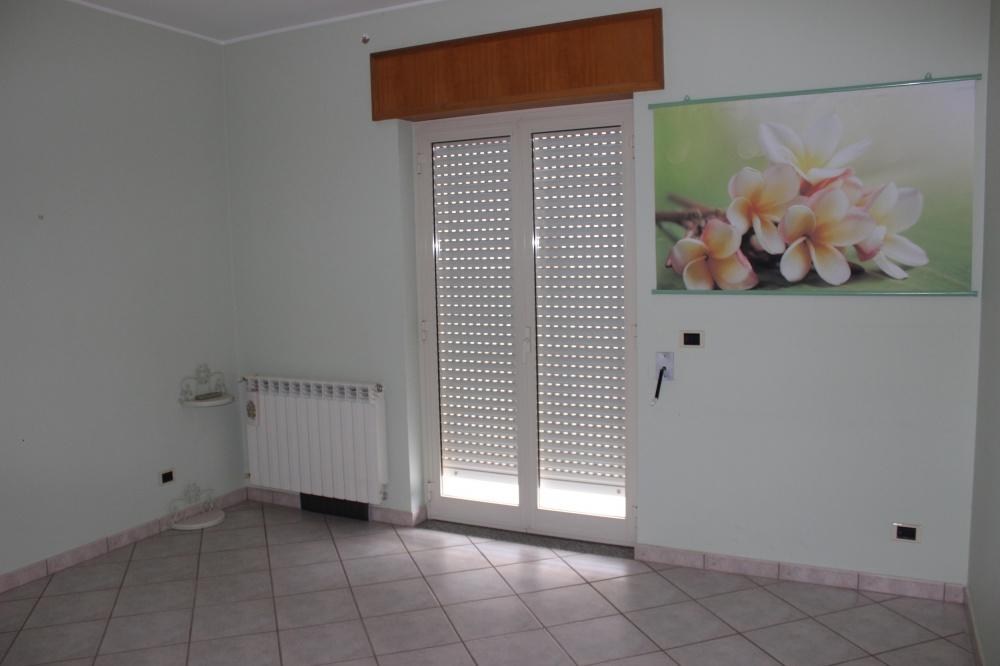 Camera dell'appartamento Rif. RC78VF a Rocca di Capri Leone