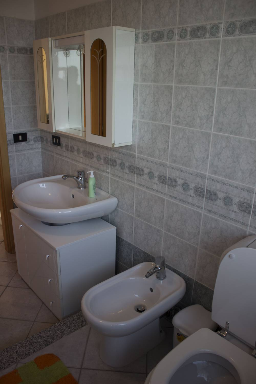 Foto n. 2 bagno n. 1