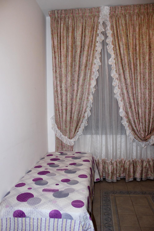 Foto n. 3 della stanzetta