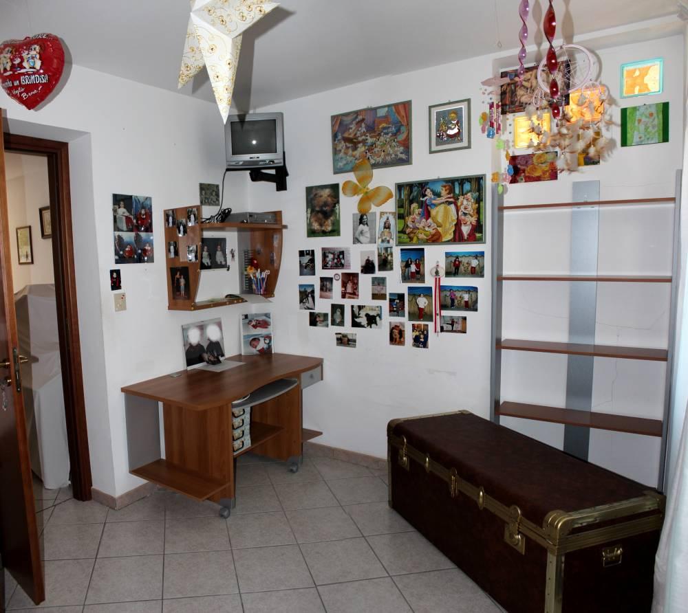 Particolare - Casa singola in vendita a Capo d'Orlando CD20VF