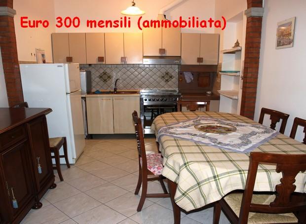 Casa in affitto Lungo Periodo Rif. RC01A