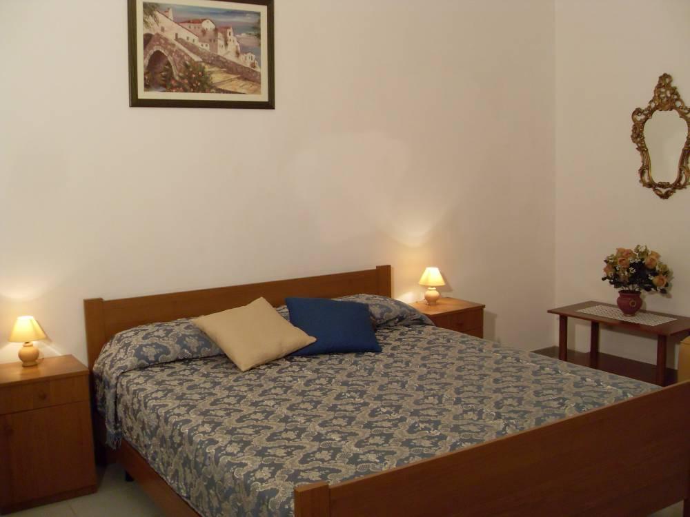 Foto 2 della camera da letto n. 1