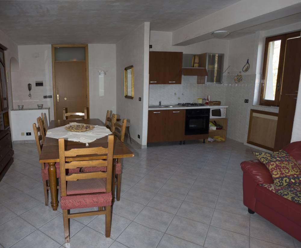 Soggiorno Cucina - Foto 2